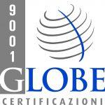 Globe_9001_1