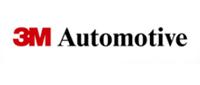 3m_automotive