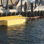 SG 230HV Submarine succes story