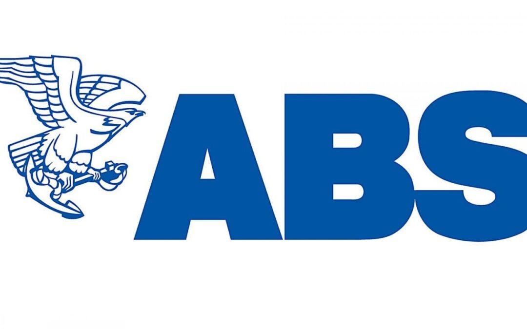 SG 230HV ABS certification