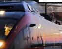 Industria Trasporti