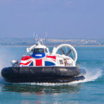 SCIGRIP transforms 12000TD hovercraft assembly process