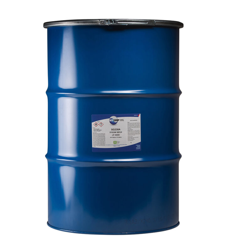 SG 230HV - Bi-component methacrylate structural adhesive - Specific product for naval and wind industry bonding