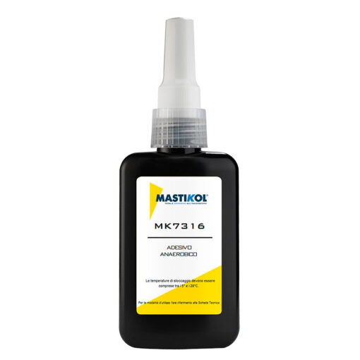 MK 7316 - Single component anaerobic sealant