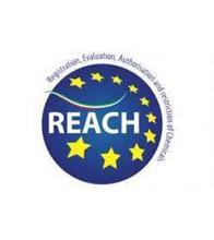 Aderenza alla legislazione europea Reach