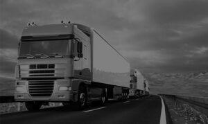 Prodotti incollaggio Automotive truck