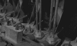 Prodotti incollaggio componenti industriali