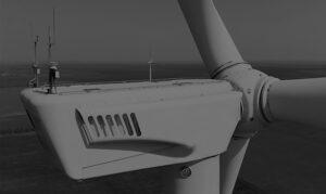 Prodotti incollaggio eolico