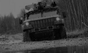 Prodotti incollaggio militare defence