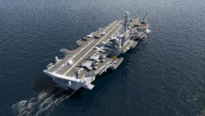 Incollaggio settore nautico navale
