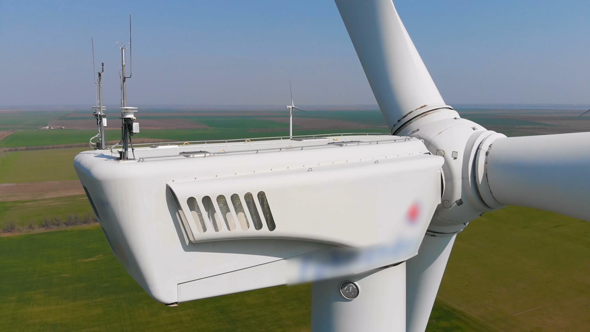 slider settore eolico soluzioni per incollaggio pale eoliche