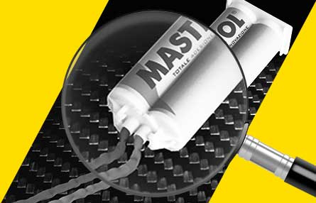 we can guide you to choose the right adhesive - Mastikol